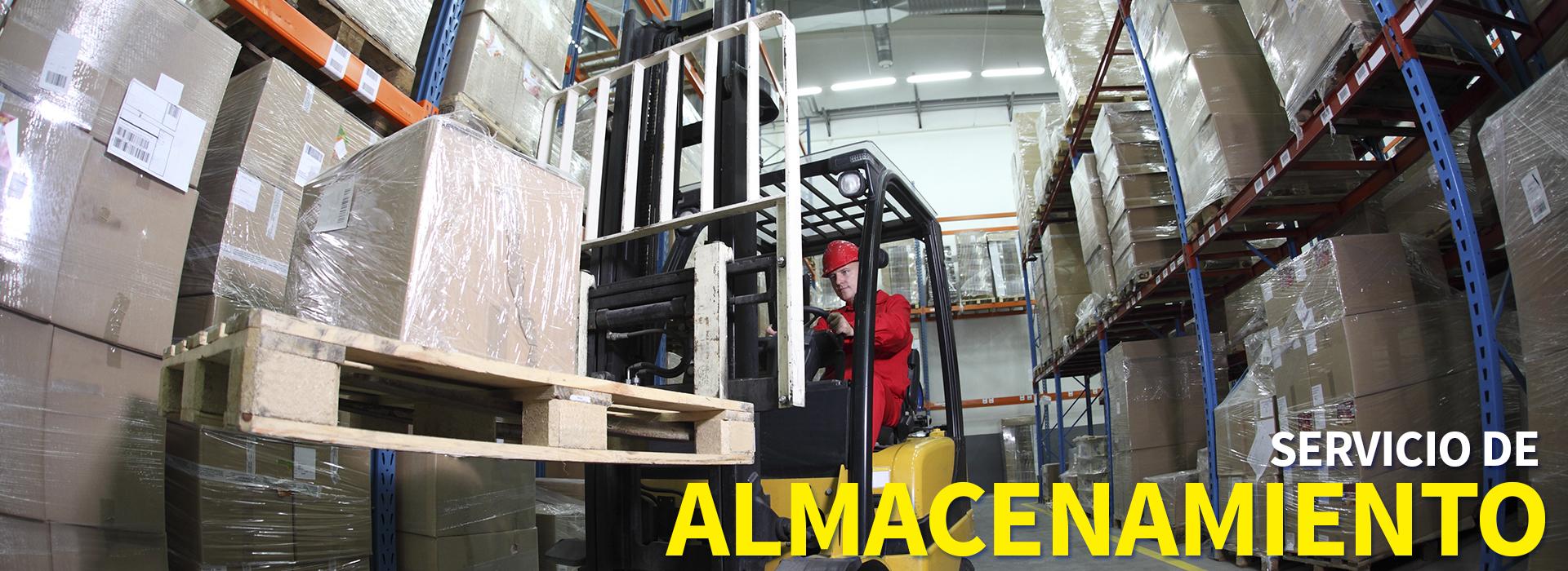 warehouse rima